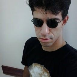 Henrique Francisco