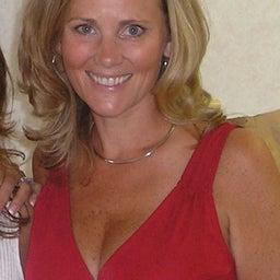 Amy Wainwright