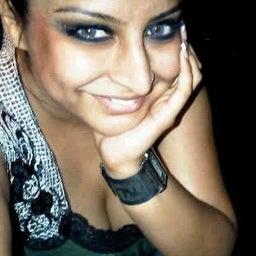 Nausheen Noor