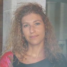Beatriz Tejada