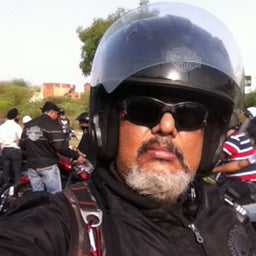 Chandan Ghosh