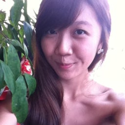 Jingxian Tan