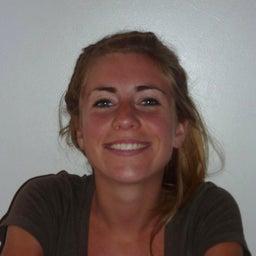 Anissia Tcherniaeff