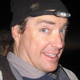 Jeffrey Blatt