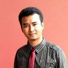 Ardiansyah Hasyim
