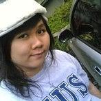 Marcellina Gunawan