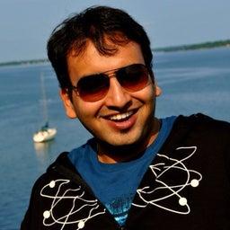 Navin Bansal