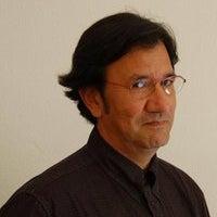 Ricardo Mesia Rojas