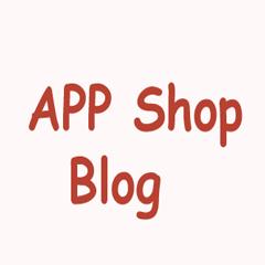 appshopblog