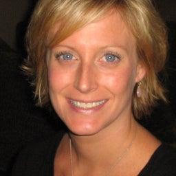 Allison Vannoy