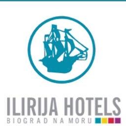 Ilirija Hotels