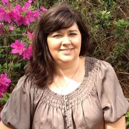 Celeste Stephens