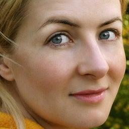 Rachel Carrell