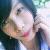 Mindy Sirikorn
