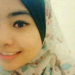 Nadia nma