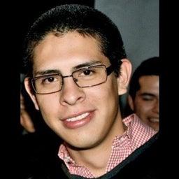 Isael Martiñón