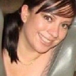 Araceli Mardueño