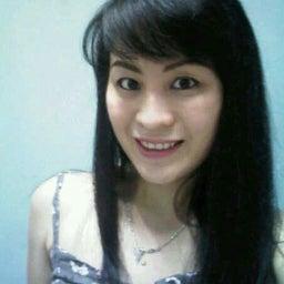 Xiao Link