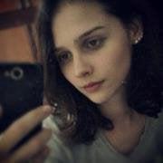 Gabriela Nardim Silva
