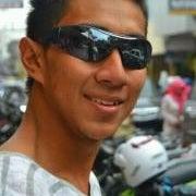 Niko Azwar
