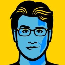 Josh X