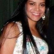 Paola Bentes