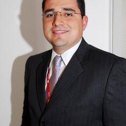 Jair Vianna