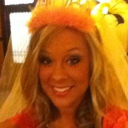 Brittany Wrigley