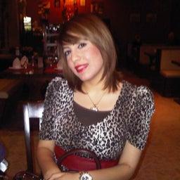 Farah Khalil