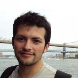 André Valêncio