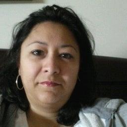 DeeDee Chavez