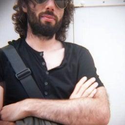 Nicolas Lejuste