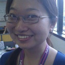 Wendy Teoh