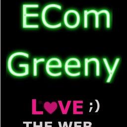 ECom Greeny