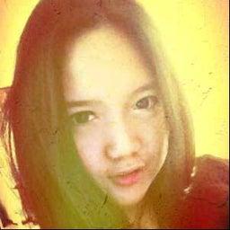 Lilyan Tan