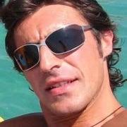 Enzo Persico