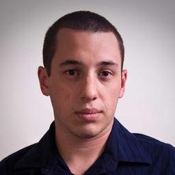 Marcus Coia