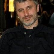 Alex Silaev