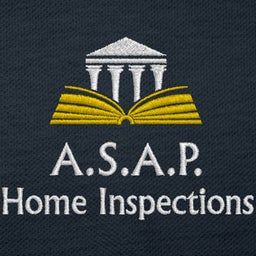 ASAP Inspections and Environmental Testing Corporation