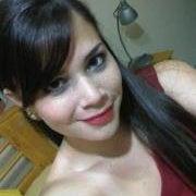 Estefania Bustamante