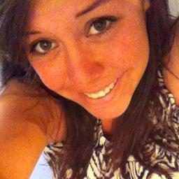 Rachel Moreno