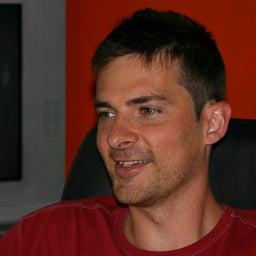 Ryan Noggle