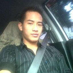 Raden Ary