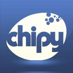Chipy Soluções Empresariais
