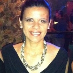 Gladys Torres