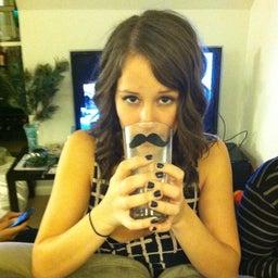 Brittany Nicole
