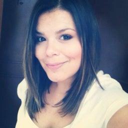 Laura Martinez Gamiño