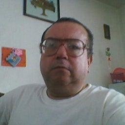 Manuel Almazan
