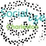 Socialize Charleston