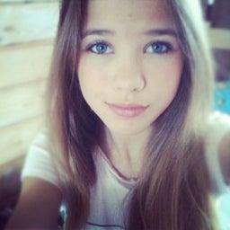 Sofia Safonova